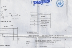 Architectural_Admin_Sheet_2_of_3