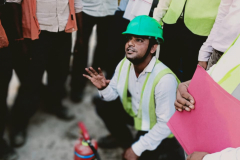 Fire and Safety Protection Training
